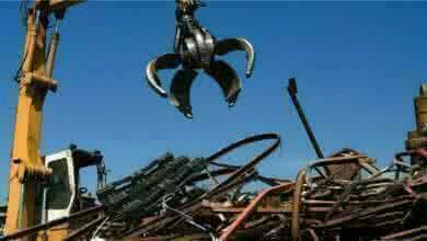 Photo of Российские металлурги могут столкнуться с дефицитом металлолома