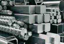 Photo of Нержавеющая сталь / Специальные сплавы: приостановленные закупки? Низкий уровень производства? Низкие цены? Дискуссия о неясных перспективах рынка