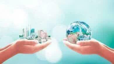 Photo of Раздел с социально значимыми проектами ломозаготовителей открыт на официальном сайте Ассоциации НСРО «РУСЛОМ.КОМ»