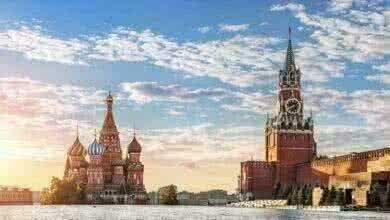 Photo of Ассоциация НСРО «РУСЛОМ.КОМ» поддержала проект установки мемориальной доски в честь 75-летия Победы в Великой Отечественной войне