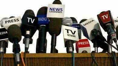 Photo of Интервью директора Ассоциации НСРО «РУСЛОМ.КОМ» Ковшевного Виктора Викторовича телеканалу «РЕН ТВ» 10 августа 2020 года: разъяснение по итогам данного интервью.