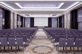 13-14 апреля 2021 г.  Hyatt Regency Moscow - Petrovsky Park станет новым местом встречи ломозаготовителей и площадкой выставки MIR-Expo