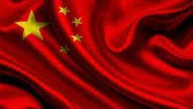 Photo of Китай очистил цветные металлы