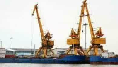 Photo of Экспортная пошлина на стальной лом в РФ окончательно снижена