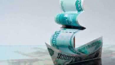 Photo of «Псковвтормет» получил кредит в 3,3 млн. $ от УРАЛСИБа под гарантии ЭКСАРа