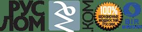 ruslom.com