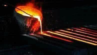 Photo of Ставрополье расширяет собственные металлургические мощности
